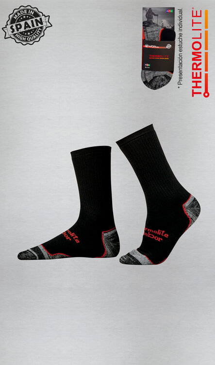 Sock THERMO